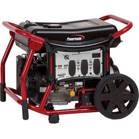 Powermate® Portable Generators