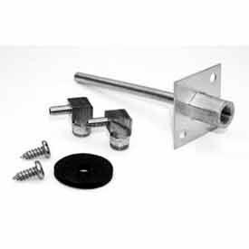 Mounting Probe Kit