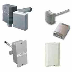 TRUERH™ Duct Probe Humidity Devices