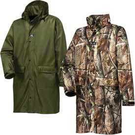 Helly Hansen Rainwear Coats and Jackets