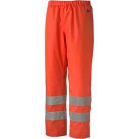 Helly Hansen High-Vis Reflective Pants