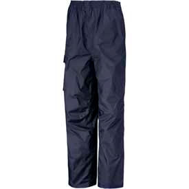 Helly Hansen Waterproof & Anti Flame Pants
