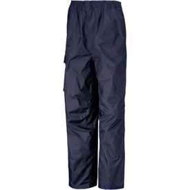Helly Hansen Waterproof & Anti Flame Pants