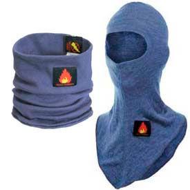 Helly Hansen Anti Flame Headwear