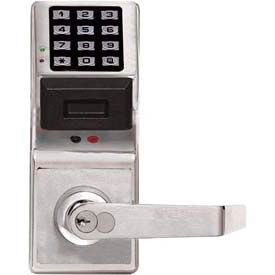 Door Locksets Global Industrial