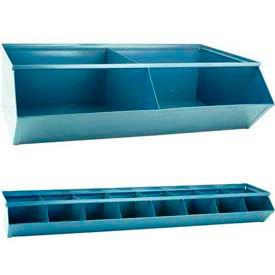 Steel Sectional Stackbins