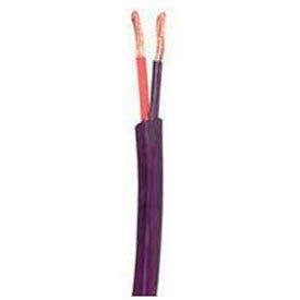 CCT Aqua Block Cables