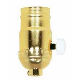 Medium Base Lampholders
