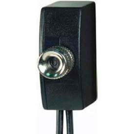 Photoelectric Switches