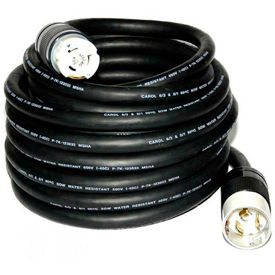 indoor outdoor extension cords global industrial