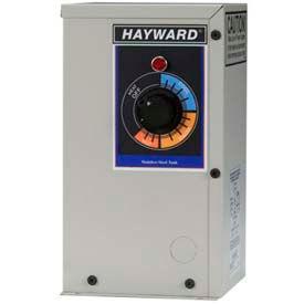 Hayward In Ground Spa Heaters
