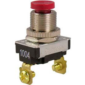 Push-Button Switches