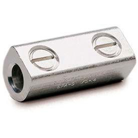 Aluminum Splicer-Reducers