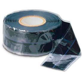 Silicone Self Sealing Tape Rolls