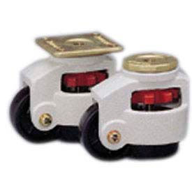 Sunnex Leveling Casters