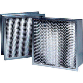 Purolator® Serva-Cell Filters