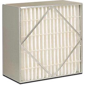 Purolator® Aero Cell Synthetic Filters