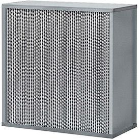 Purolator® Ultra Cell High Efficiency HEPA Filters