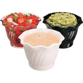Cambro Swirl Bowls®