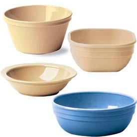Cambro Camwear® Polycarbonate Dinnerware Bowls