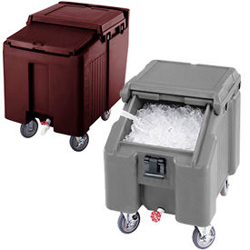 Ice Caddies