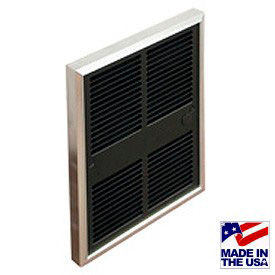 TPI Commercial Wall Heaters
