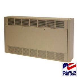 Fan Forced Cabinet Unit Heaters