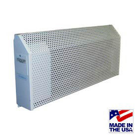 TPI Institutional Wall Convector Heaters