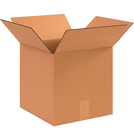 Corrugated Boxes 12 - 13