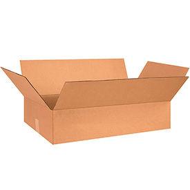 Corrugated Boxes 27 - 34