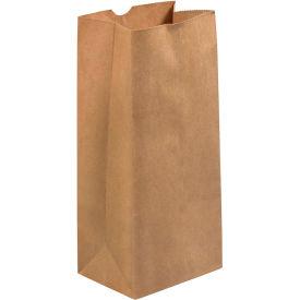 Hardware Kraft Bags