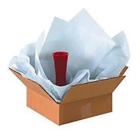 Tissue Paper-Industrial Grade