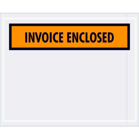 Packing List Envelopes - Invoice Enclosed