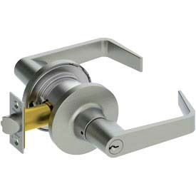 Hager Tubular Locks