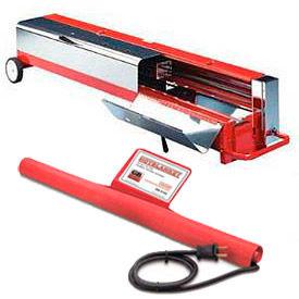 Gardner Bender PVC Heating Benders
