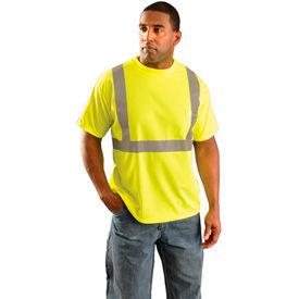 Non-ANSI - Hi-Visibility T-Shirts