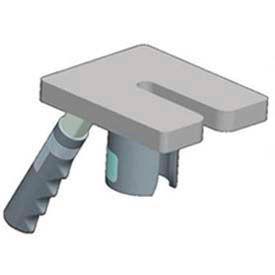 M & W Concrete Pipe Lifting Equipment