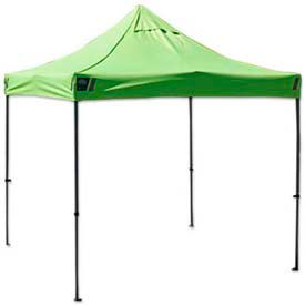 Portable Utility Tents