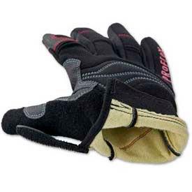 ProFlex® Cut Resistant Gloves