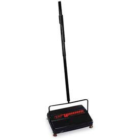 Plastic Carpet Sweepers