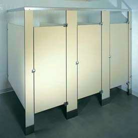 Asi Global Parions Phenolic Bathroom Parion Components