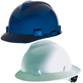 9eac80b8fe76 Hard Hats   Caps - GlobalIndustrial.com
