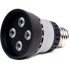 LED Outdoor Floodlights Lamps