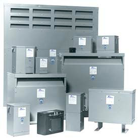 Acme Electric Dry-Type Transformers