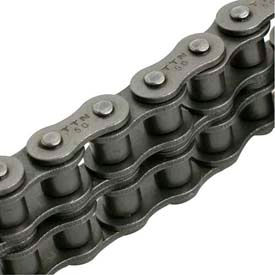 Tritan Ansi Double Roller Chains