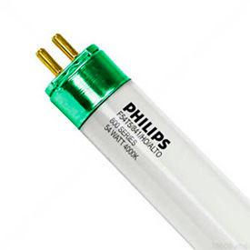 T5HO - High Output Fluorescent Lamps