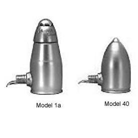 Radiator Steam Vents