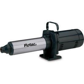 Water Pressure Booster Kits