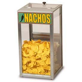 Nacho Chip Warmers