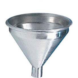 Aluminum Funnels